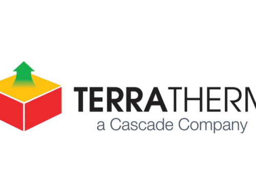 TerraTherm and Nelson enter MOU
